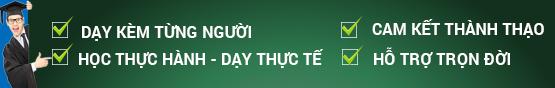 Các cơ sở đào tạo của Viện kế toán Đức Minh tại Hà Nội, Click để xem chi tiết >>