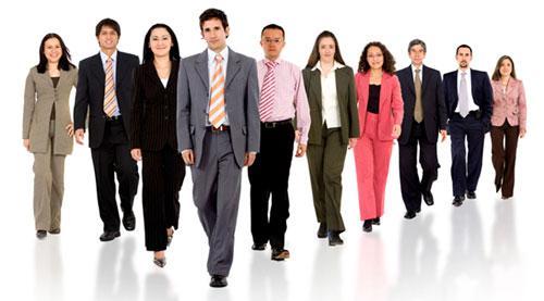 Kế toán cần làm gì với công ty mới thành lập