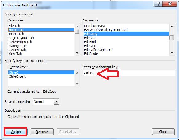 sửa lỗi không copy được dữ liệu trong file Excel nhanh nhất