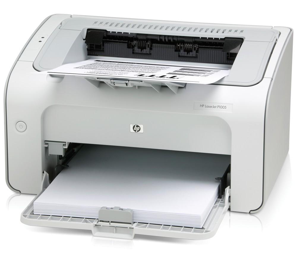 Kéo quá nhiều giấy cùng 1 lúc khi in là lỗi máy in thường gặp