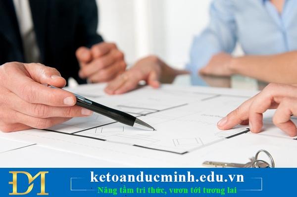 Những điều mà doanh nghiệp phải biết khi kinh doanh hàng hóa, dịch vụ không có trong giấy phép kinh doanh