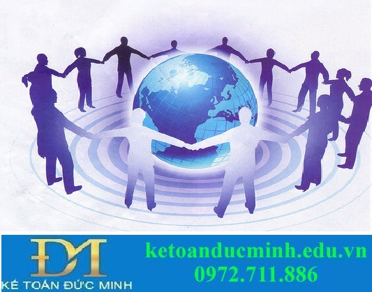 Công ty đa quốc gia là gì - Khái niệm,cơ cấu tổ chức vai trò và mục tiêu của công ty đa quốc gia 3