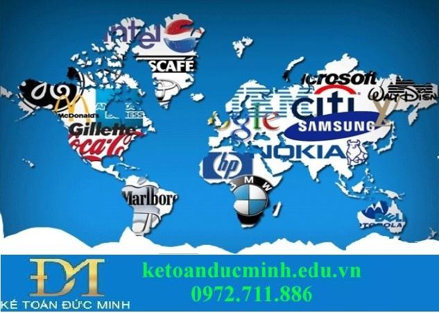 Công ty đa quốc gia là gì - Khái niệm,cơ cấu tổ chức vai trò và mục tiêu của công ty đa quốc gia 2