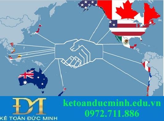 Công ty đa quốc gia là gì - Khái niệm,cơ cấu tổ chức vai trò và mục tiêu của công ty đa quốc gia 1