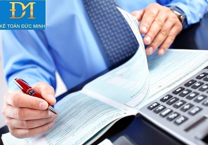 Những sai sót cần tránh của một kế toán tiền lương