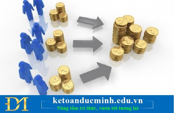 Kế toán cần lưu ý một số vấn đề về lợi nhuận sau thuế