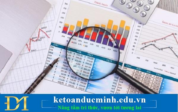 6 lưu ý kế toán trong doanh nghiệp xây dựng khi bị thanh tra thuế kiểm tra2