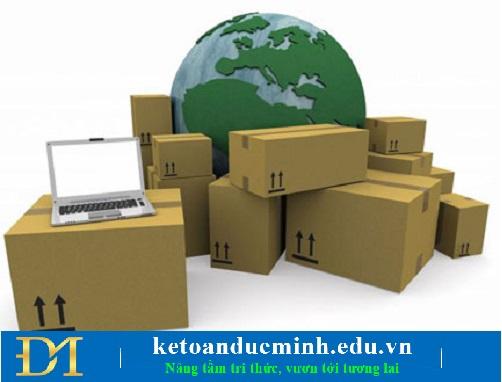 Miễn thuế đối với quà biếu, quà tặng có số lượng hoặc trị giá vượt quá định mức miễn thuế