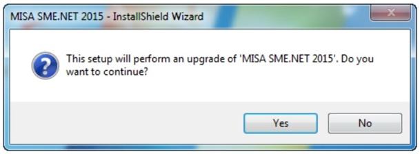Huớng dẫn cài đặt phần mềm kế toán misa9