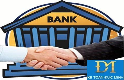 chủ đề kế toán ngân hàng
