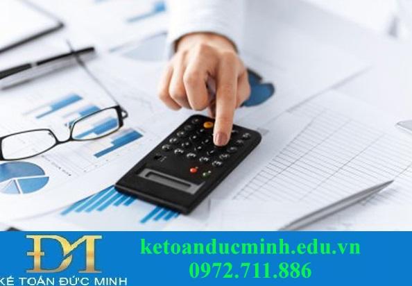 kế toán quản trị chi phí 4