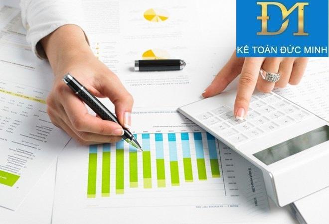 kế toán quản trị chi phí 2