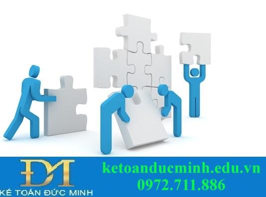 cơ cấu lao động 1