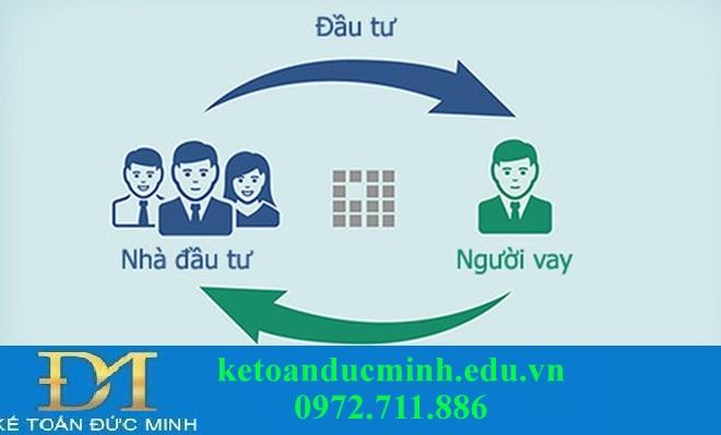Phân loại ngân hàng thương mại dựa vào chiến lược kinh doanh