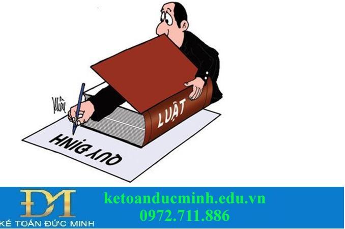 nguyên tắc tuân thủ pháp luật