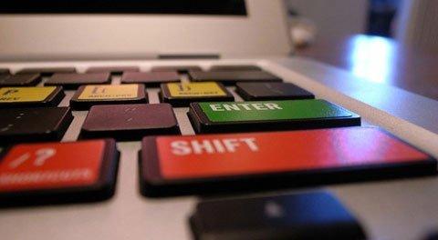 Tổng hợp các phím tắt hữu ích trong Word