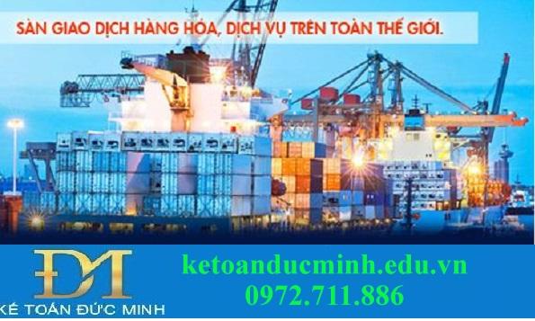 Các biện pháp đề phòng rủi ro trong quá trình thực hiện giao dịch xuất nhập khẩu