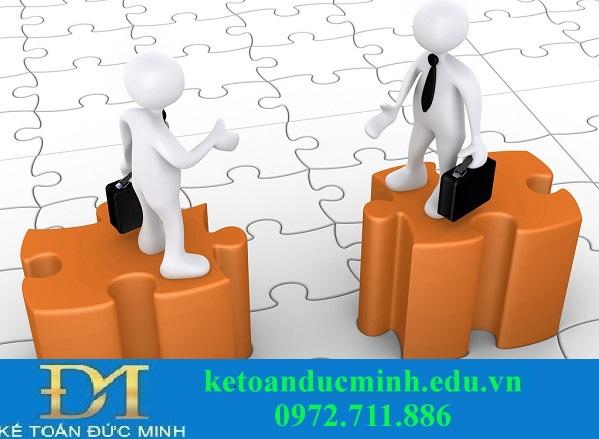 Rủi ro trong quá trình thực hiện giao dịch xuất nhập khẩu