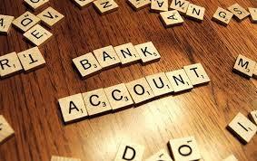 Sử dụng nhiều tài khoản ngân hàng3