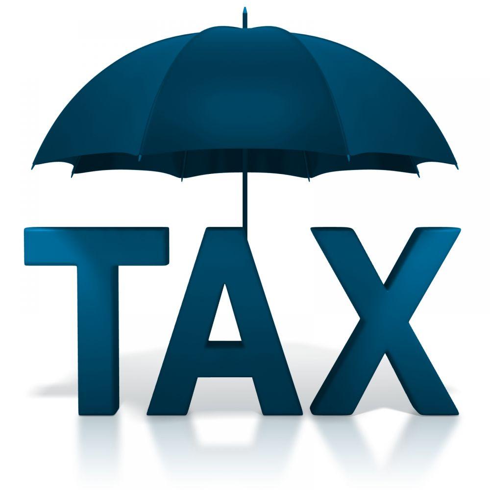 Thuế vãng lai là gì? Cách khai thuế GTGT vãng lai ngoại tỉnh