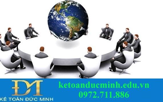 Vai trò của kế toán quản trị 4