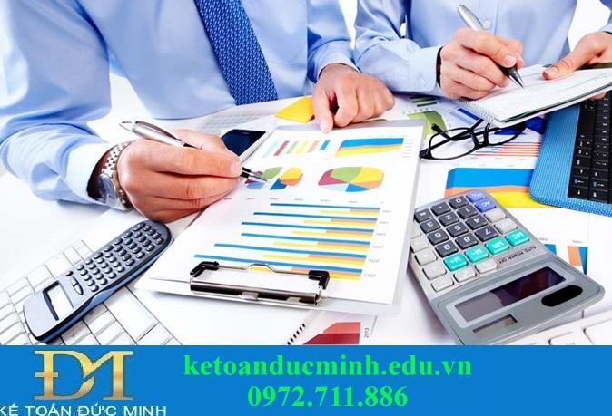 Vai trò của kế toán quản trị 2