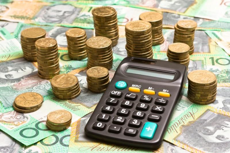 Khả năng điều chỉnh lợi nhuận của kế toán