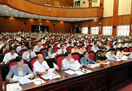 Nghị quyết quốc hội tháo gỡ khó khăn cho doanh nghiệp và cá nhân