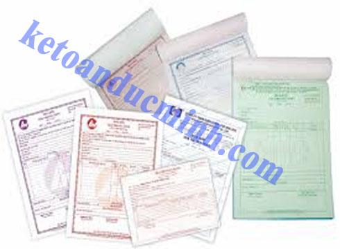 Nội dung thông tư 153 về hóa đơn
