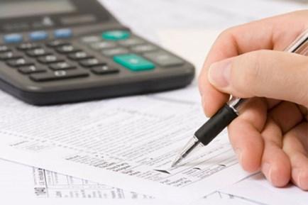 Những nội dung chủ yếu của Luật Thuế thu nhập cá nhân
