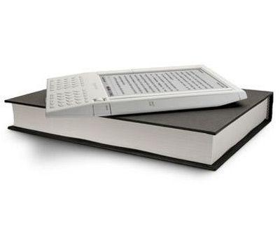Triển khai thực hiện miễn thuế TNCN 6 tháng cuối năm 2012