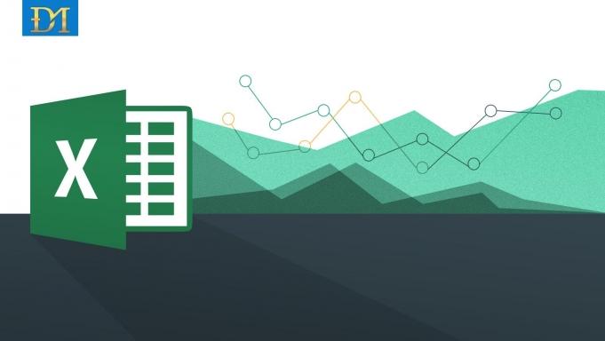 100 thủ thuật Excel cực kỳ hữu ích, bắt buộc phải nhớ