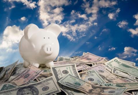 Kế toán tiền mặt và vai trò đối với doanh nghiệp