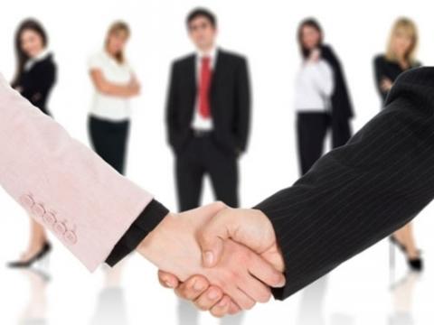 Tuyển gấp nhân viên  kế toán bán hàng tại Hà Nội
