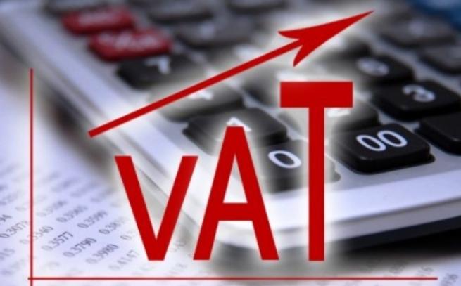 Thuế giá trị gia tăng là gì? Ai là người phải nộp thuế VAT?