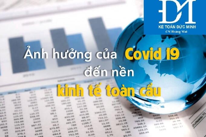 Hỗ trợ hộ kinh doanh dừng hoạt động do Covid-19 - KTĐM