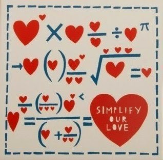 Những bài thơ thú vị về tình yêu kế toán