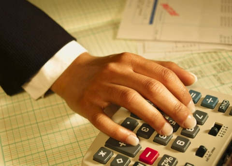 Tăng cường công tác đăng ký và quản lý hành nghề kế toán