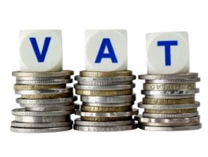 Những điểm mới sửa đổi về luật thuế có hiệu lực ngày 1/1/2014