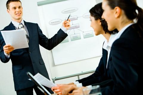 Đặc điểm kinh doanh xây lắp ảnh hưởng đến hạch toán chi phí sản xuất và tính giá thành sản phẩm