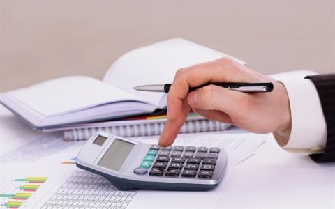 Những phẩm chất cần có của kế toán viên