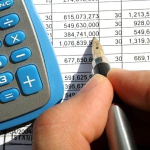 Tăng cường phân tích báo cáo tài chinh khi thực hiện cơ chế tự khai, tự nộp thuế