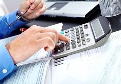 Các công việc kế toán cần làm ngay cuối năm 2015, đầu năm 2016