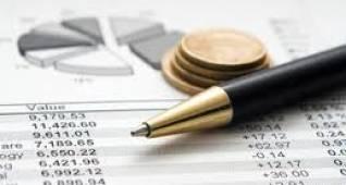 Cơ sở lập bảng cân đối kế toán