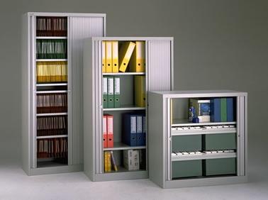 Cách sắp xếp, lưu trữ chứng từ kế toán hợp lý