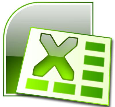 Các Lỗi Thường Xuất Hiện Trong Thao Tác Excel