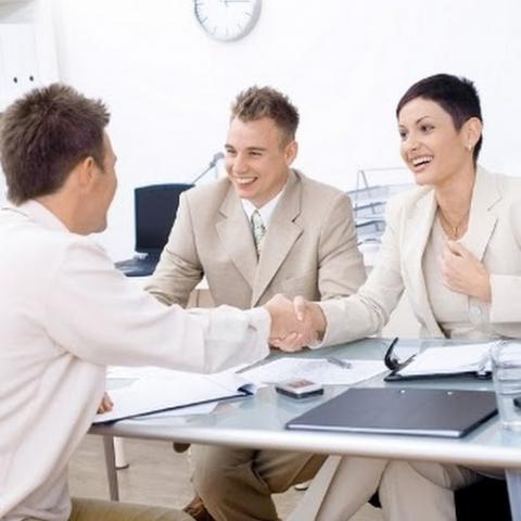 Câu hỏi phỏng vấn kế toán thường gặp