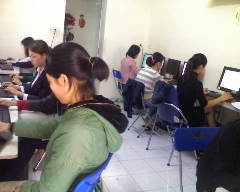 Chương trình khuyến học nhân ngày 30-4 và 1-5