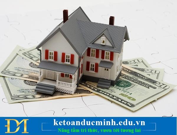 Mẫu hợp đồng thuê tài sản trong doanh nghiệp- Kế toán Đức Minh