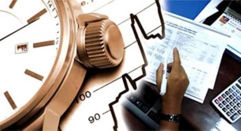 Tổng hợp văn bản mới về thuế tiêu biểu từ ngày 01/03/2014 đến ngày 10/03/2014.